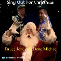 Sing Out For Christmas
