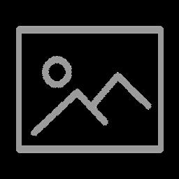 Stonehaven Lounge