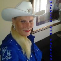 CowboyLone