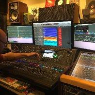 Recording 2017 003