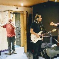 Recording 2017 004