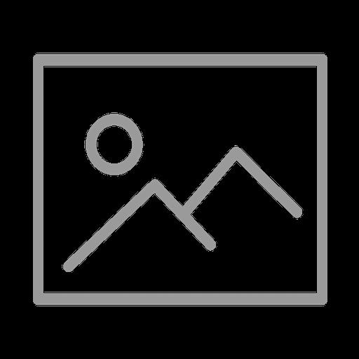 Lone Award 5