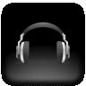 songblitz.com