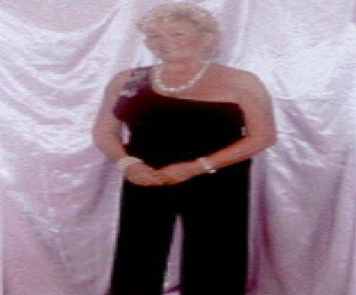 Nancy Bryan