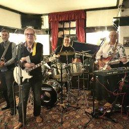 Wild Wild Angels