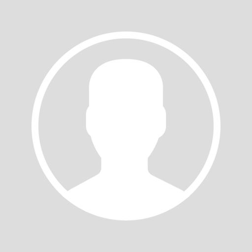 Retrobeats